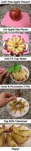 Guilt-Free-Apple-Dessert-Recipe-By-Photo