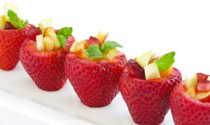 strawberry-fruit-cups-1-300x179